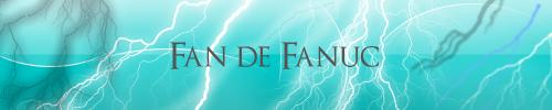 Fan de Fanuc