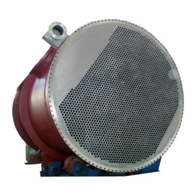 carbon-steel-clad-tube-sheet-heat-exchanger.jpg