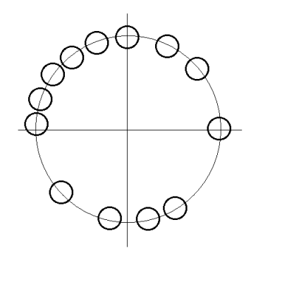perc-cercle.png